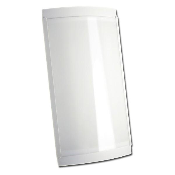 lampe de luminoth rapie innosol lucia m ga bright. Black Bedroom Furniture Sets. Home Design Ideas
