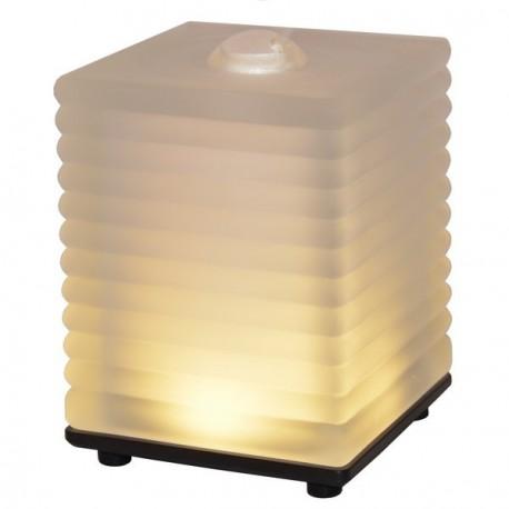 Diffuseurs d'huiles essentielles Lampion