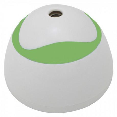Diffuseurs d'huiles essentielles USB vert