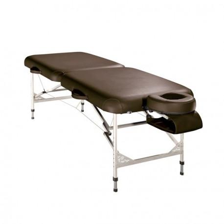 table de massage pliante superlight byp. Black Bedroom Furniture Sets. Home Design Ideas