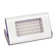 Lampe de luminothérapie Lumie Zip