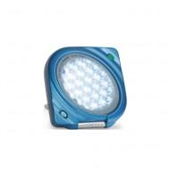 Lampe de luminothérapie Litebook Elite