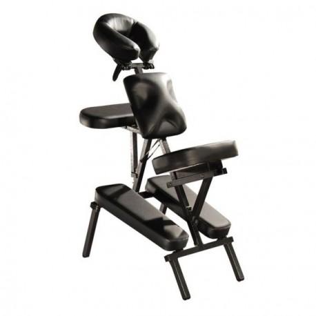 Chaise de massage v1 - Byp