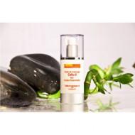 Huile de massage CELLU-8 aux huiles essentielles