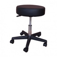 Tabouret 5 roulettes Byp