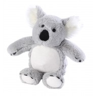 Bouillotte peluche Koala
