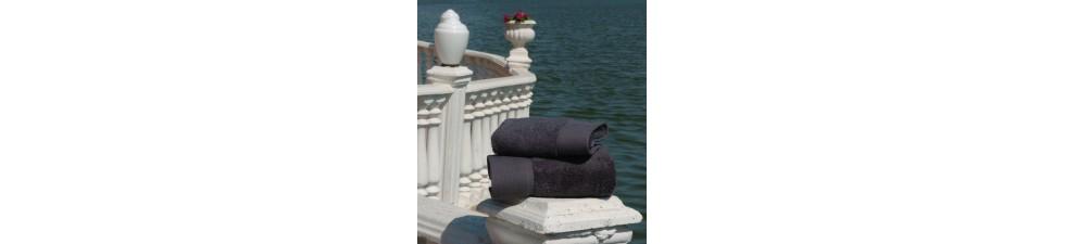 Housses, Draps de bain,serviettes